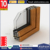 Wood & Aluminum Cladding Casement Window,Aluminum Wood Cladding Window