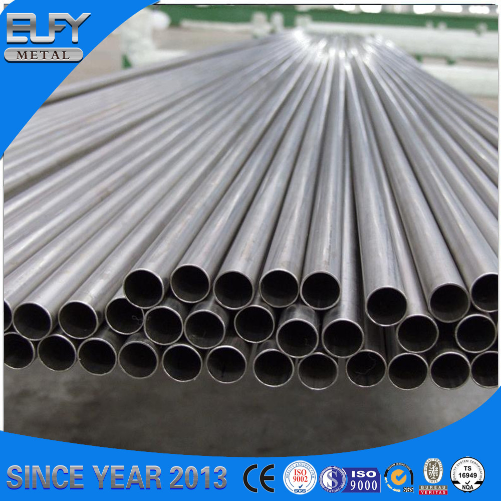Alibaba wholesale 304 stainless steel extrusion profile