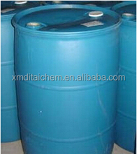 Acetonitrile / Methyl Cyanide for industry grade