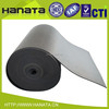 /product-detail/flame-resistant-pe-foam-heat-insulation-roll-with-aluminum-foil-backed-1931097041.html
