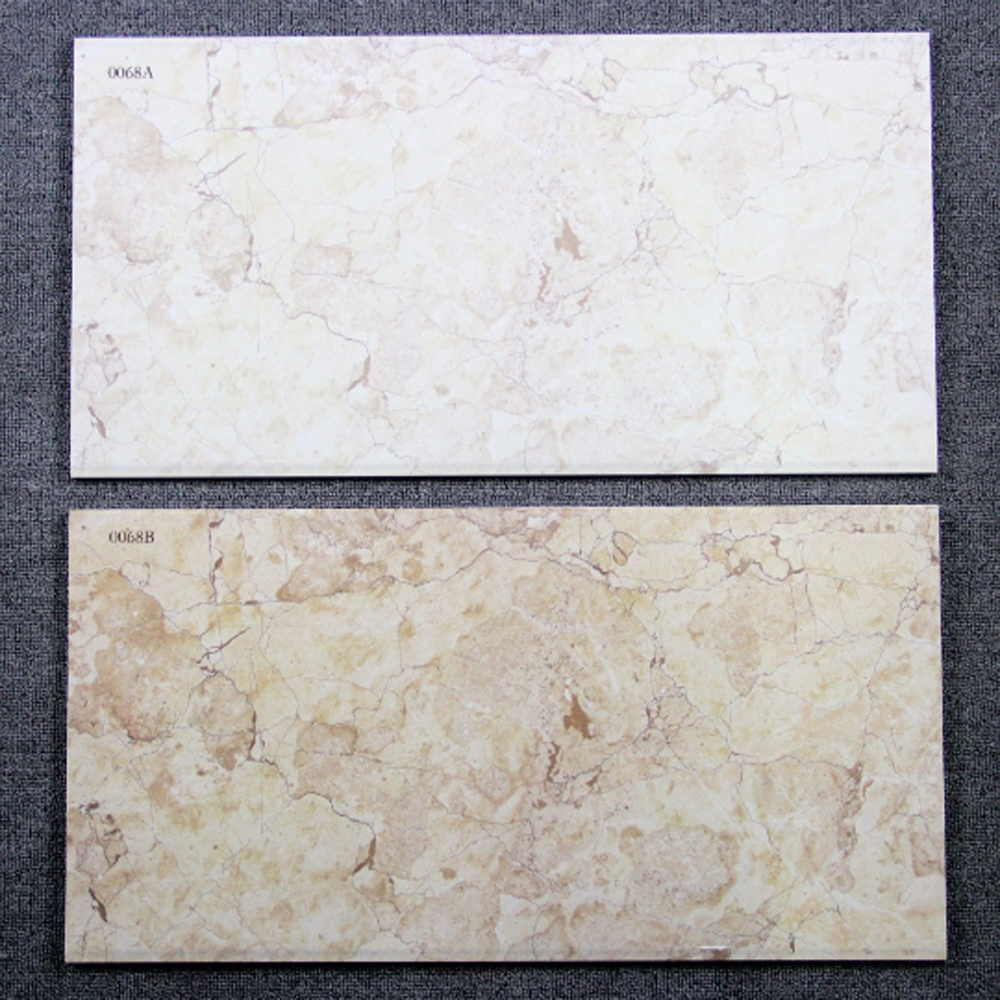 300x600 italian ceramic tiles price kitchen wall tile discontinued 300x600 italian ceramic tiles price kitchen wall tile discontinued tile buy italian ceramic tiles pricekitchen wall tilediscontinued tile product on dailygadgetfo Images