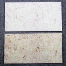 300x600 Italian Ceramic Tiles Price Kitchen Wall Tile Discontinued Tile