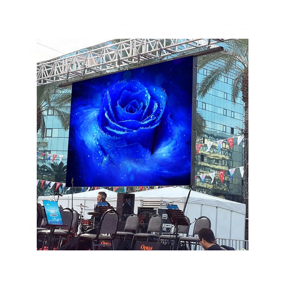 Full Color Indoor Outdoor Rental <strong>LED</strong> <strong>Display</strong> P2.6 P2.9 P3.91 P4.81 P5.95 P6.25