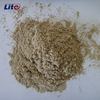 /product-detail/fire-resistant-high-alumina-castable-cement-refractory-cement-ca50-x6-x7-for-sale-60580114152.html