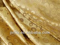 colour chart designer linen curtain upholstery fabric