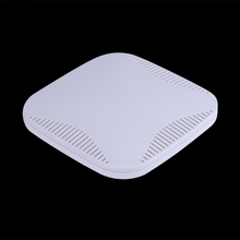 High-speed Wireless Network 11n 300mbps Wireless Ceiling Ap Wireless Access <strong>Point</strong>