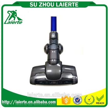 Electrical Floor brush for DC35 and DC44