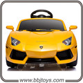 Toys electric motor cars,toy car electric motor
