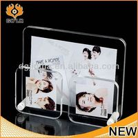fashion made resin picture photo frame,embellished photo frame,ps photo frame moulding strip