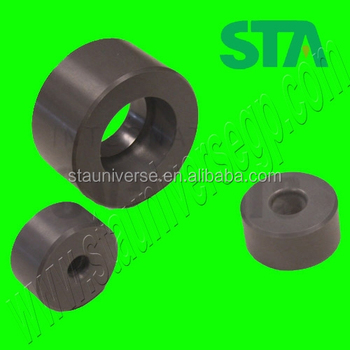 China super sialon Silicon Nitride Extrusion Dies