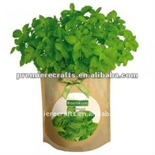Flower pot bag,grow bag pots,potting soil bags