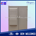 OEM/ODM outdoor cabinet/outdoor enclosure