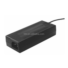150W SMPS ,48V3.15A 150W Switching Power Supply