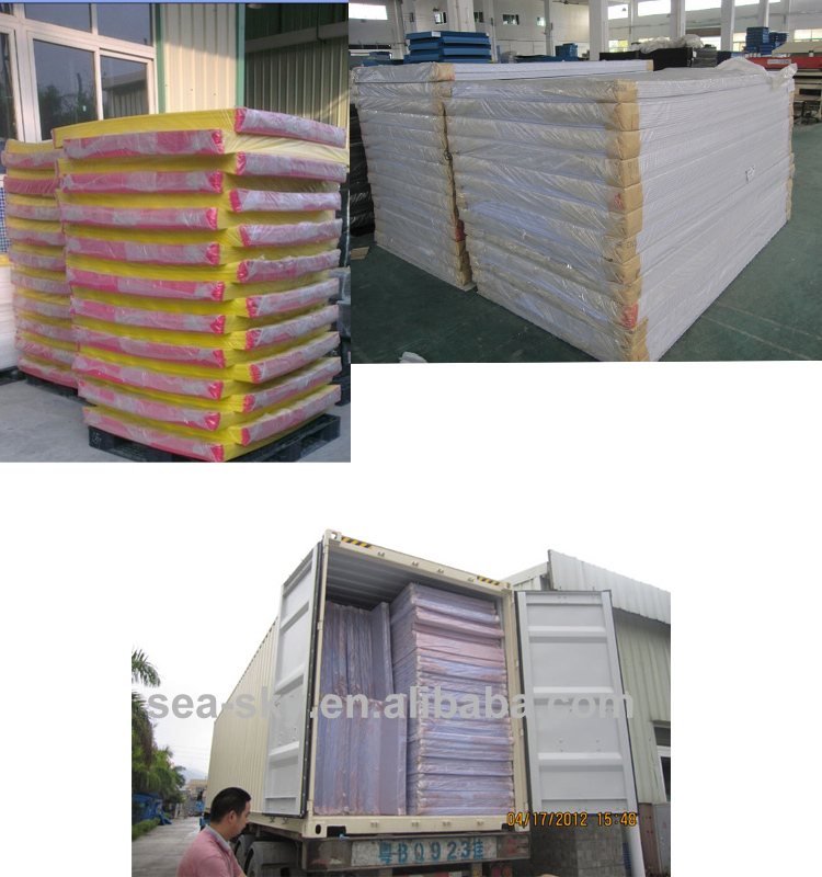 zhongshan chinese supplier plastic raw material pp polypropylene sheet for decorating
