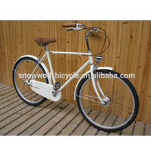 colorful fixed gear bicycle fro adult riding fixie tracking bike SW-700C-M0401