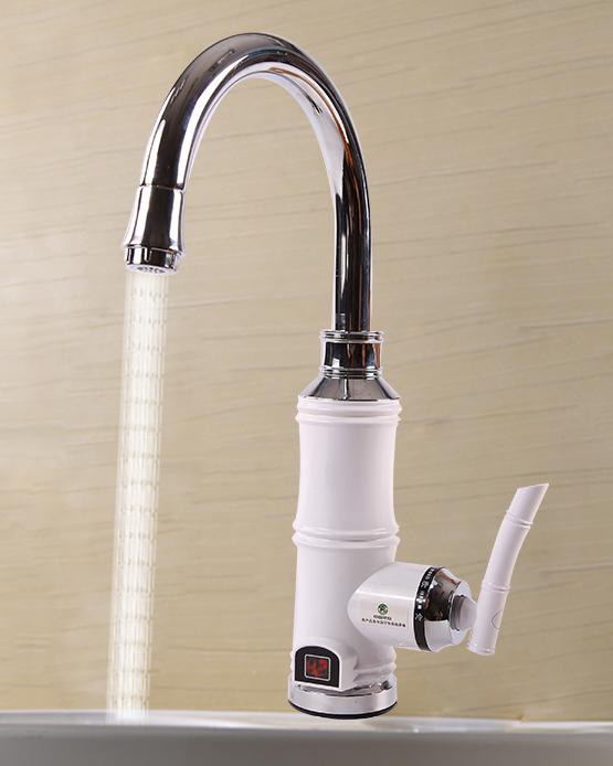 digital faucet1.jpg