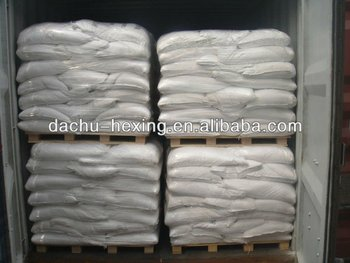 Best quality food additives calcium propionate