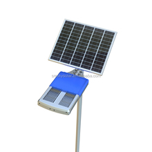 Most Powerful Large Blinking Led Solar Light Outdoor
