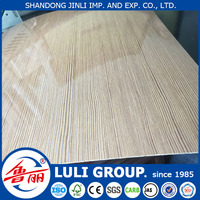 fireproof hpl plywood