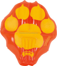 Inflatable Cat Paw,Inflatable bear Paw Mattress,Inflatable palm Cheering Bang Bang Stick /air Bang Stick