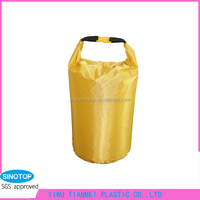 2015 Good Quality Feel Free PVC Dry Cleaner Bags Factory Direct Sale