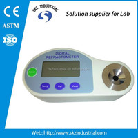 digital handheld wine alcohol meter/tester