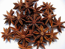 HIGHT QUALITY STAR ANISEED