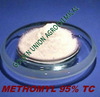 Powder Agrochemical Pesticide Insecticides Methomyl TC