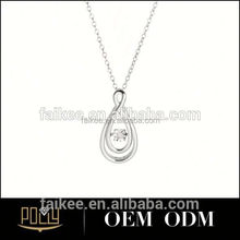 Factory Direct Sales Hotsale solar energy pendant
