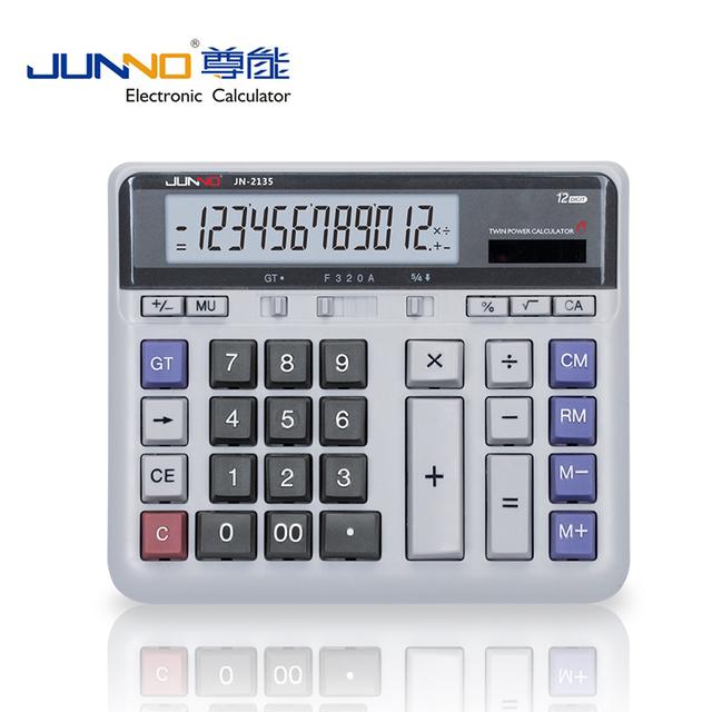 desk top calculators business calculators office calculators 12 digits