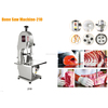 Catering Equipment Electric Meat Processing Band