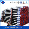 New arrival product st52 ck45 astm a106 seamless steel pipe
