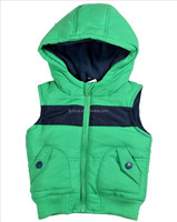 clothes for boys winter toddler& baby vest