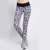 /product-detail/wholesale-leopard-fitness-tights-running-jogging-pants-womens-compression-tights-60613940810.html