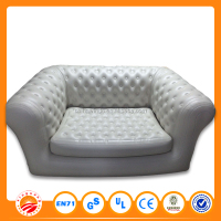 Classic Design Chesterfield inflatable chesterfield sofa & inflatable outdoor sofa