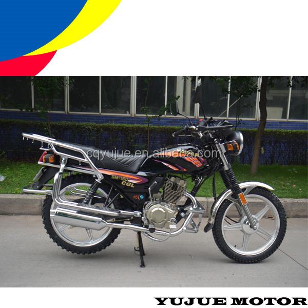 product cc mini moto pocket bike