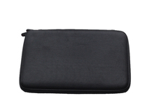 9.7 inch Android Tablet Case,Case for Tablet