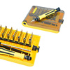 45 In 1 Screwdriver Set Multi