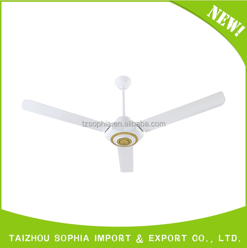 Factory Sale Various Widely Used best ceiling fan brand