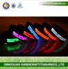 Substantial Durable Goods Training LED dog collar,LED pet collar