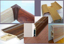 wood picture frame moulding/picture frame moulding/photo frame mold