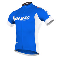creative Soomom advanced template assorted fabric bicicletas cycling kit jersey cycling sportswear manufacturers