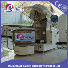 large spar sinmag removable spiral dough mixer for bakery
