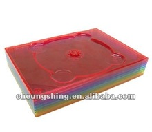 China wholesale high quality dvd disc holder