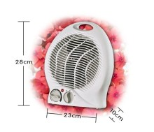 220v mini vertical electric space <strong>heater</strong>