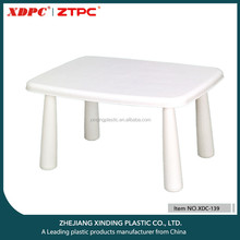 Hot Selling Good Quality Outdoor Plastic Chair