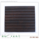 Wholesale outdoor strand woven bamboo flooring