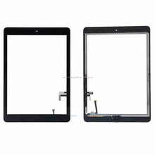 Touch Screen Digitizer For iPad Air 5th Generation replacement