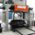 WL1200 vertical wire drawing machine
