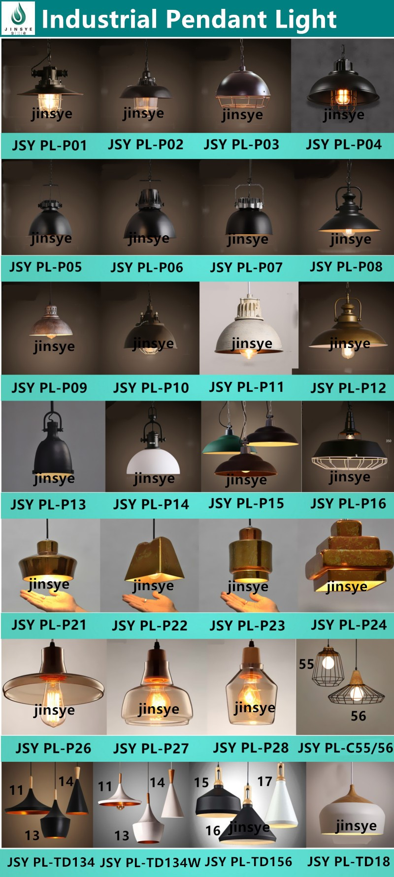 Loft style bedroom wall light wood wall lamp vintage lamp Industrial antique wall lamp wall light
